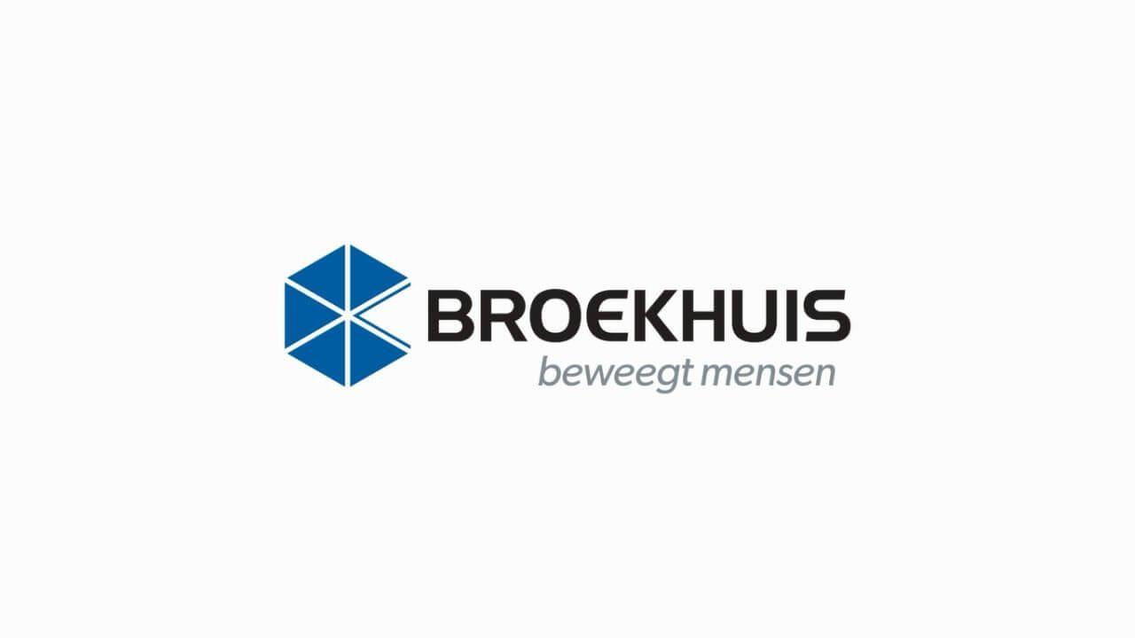 Schadenet Broekhuis Zaandam